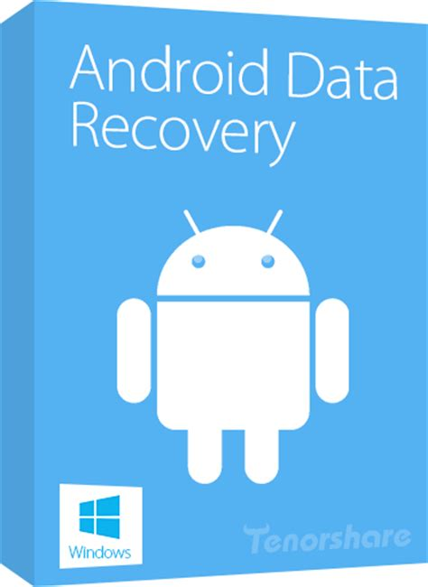 android data recovery promotion android data recovery best free software