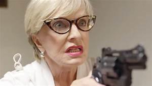 Bad Grandmas: Bad Grandmas Trailer 1 - Fandango