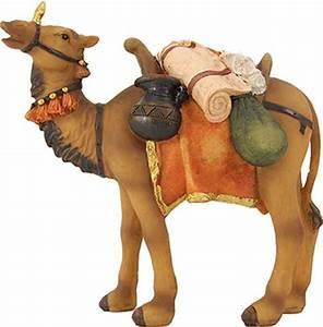 Figuren Für Schneekugeln : krippenfiguren tiere kamel f r figuren cm ~ Frokenaadalensverden.com Haus und Dekorationen