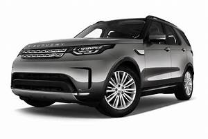 Credit Mutuel Voiture Occasion : mandataire land rover discovery moins chere le club auto credit mutuel nord europe ~ Maxctalentgroup.com Avis de Voitures