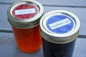 21 sets of free canning labels for jars With jar label maker online free