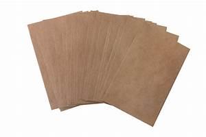 Kleine Papiertüten Kaufen : kleine papiert ten braun 11 5 x 16 cm papiert ten tischkarten geschenkt ten runde ~ Eleganceandgraceweddings.com Haus und Dekorationen