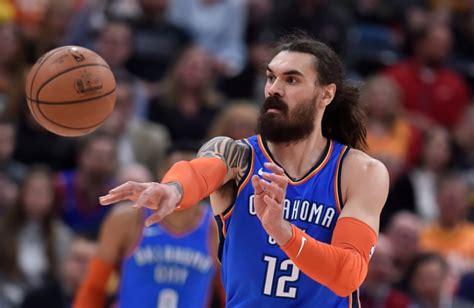 76ers NBA trade rumors: Derrick Rose interest - Metro US