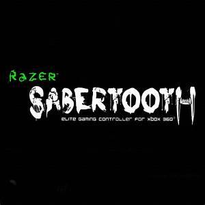 Gebrauchte Xbox 360 : razer sabertooth rz06 00890100 r3g1 gebraucht aa2 gamepad usb ~ Blog.minnesotawildstore.com Haus und Dekorationen