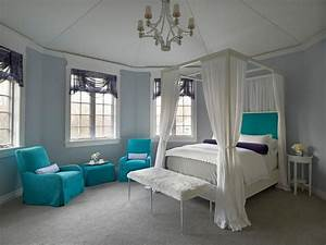 21+ Bright and Elegant Bedroom Designs, Decorating Ideas ...