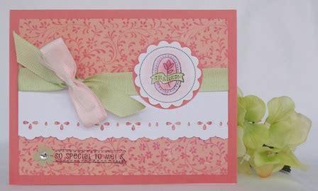 scrapbooking card ideas   examples  handmade cards