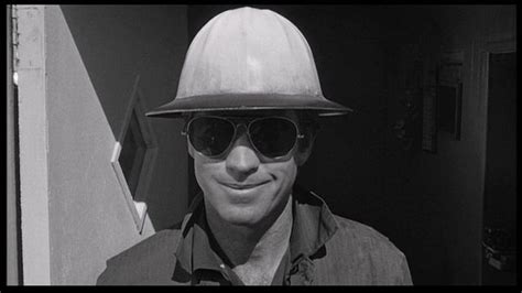 last picture show clu gulager | Stand By For Mind Control