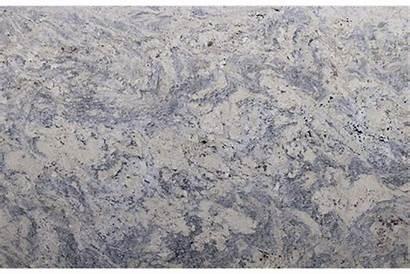 Ravine Granite Countertops Quartz Stone Mega