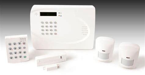 systeme d alarme maison syst 232 me d alarme pour la maison indispensable pour votre s 233 curit 233