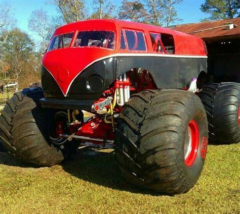 pa monster truck de 25 bedste idéer inden for monster trucks på pinterest