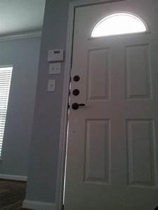 Garage Gap : seal door gap garage door gap seal ~ Gottalentnigeria.com Avis de Voitures