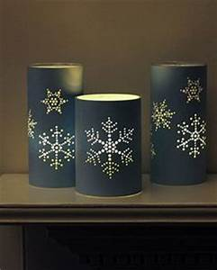 1000 ideas about Punched Tin Patterns on Pinterest