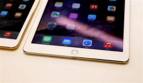 apple programmierbare sim karte beim ipad air