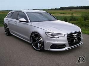 Audi A6 Felgen : news alufelgen audi a6 4f 4g umbau mit 19 ~ Jslefanu.com Haus und Dekorationen