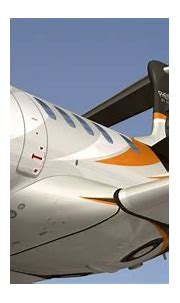 Phenom300 by Emigepa on DeviantArt | Private jet, Aircraft ...