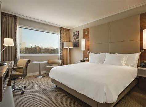 hotel barcelone spa dans chambre hôtel dans le centre ville de barcelone barcelona