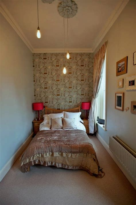 small bedroom ideas wallpaper hd kuovi