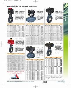 2011 Usco Catalog By F W  Webb Company