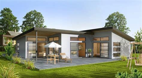 kaipara house plans  zealand house designs nz