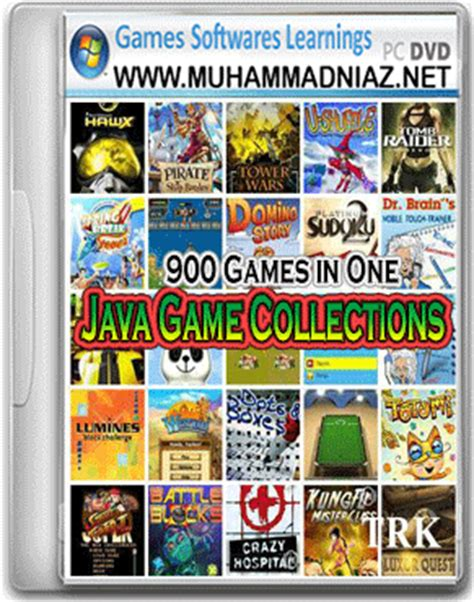 Java Mobile by Java Mobile Cover Muhammad Niaz