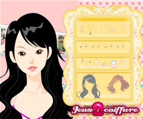 jeux gratuit de cuisine et de coiffure jeux de coiffure gratuit