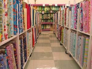 Fabric Depot Online Fabric Store Fabric Home Decor Autos