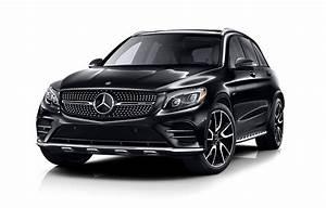 Mercedes Benz Glc Versions : 2017 glc43 amg suv theme o mercedes benz of arrowhead ~ Maxctalentgroup.com Avis de Voitures