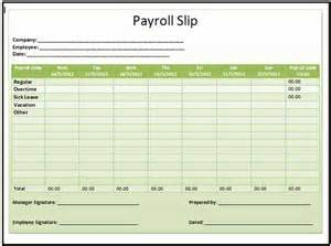 Check Stub Template Excel Free Payroll Template Helloalive