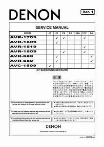 Avr Instruction Manual