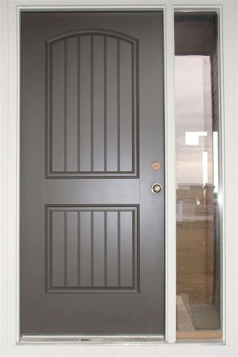 sherwin williams door paint 40 best images about sherwin williams urbane bronze on