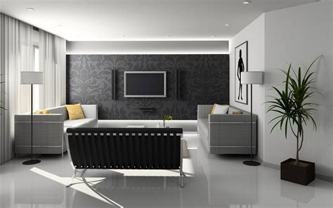 home interior design courses about interior design courses