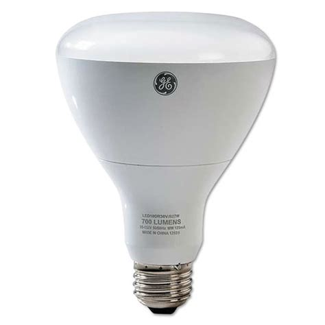 energy smart dimmable led bulb par20 7 watts