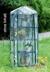 Serre Pour Plante : serre pour plantes 4 tablettes 690 x 490 x 1570 mm ~ Premium-room.com Idées de Décoration