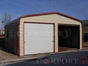 metal garages steel garages metal garages for sale With cheap metal garages for sale