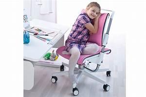 Bürostuhl Für Kinder : schreibtischstuhl kinder wei ~ Lizthompson.info Haus und Dekorationen