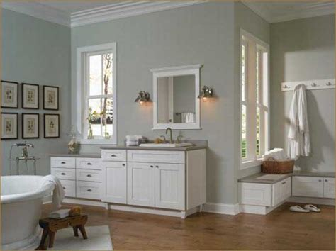 home improvement bathroom ideas bathroom small bathroom color ideas on a budget cottage