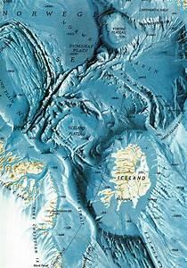 California Nautical Charts Nautical Charts Earth Sciences Map Library University Of