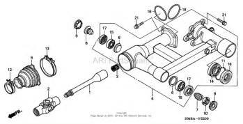 similiar honda recon 250 rear end keywords honda recon 250 carburetor diagram honda engine image for user
