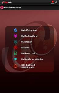 Ibm Redbooks For Android