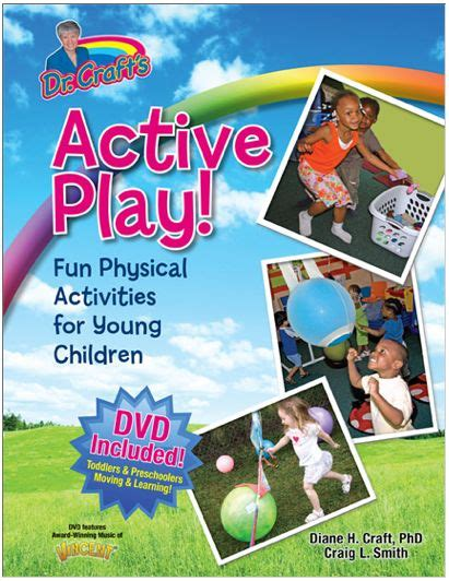 top 25 best physical activities ideas on 363 | 7262f2bfbc4659a38ce864746aaffd1c physical activities children activities