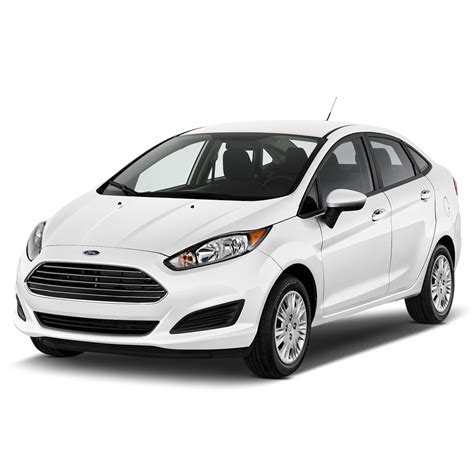 2019 Ford Fiesta Sedan Specs And Price  2018 Car Reviews