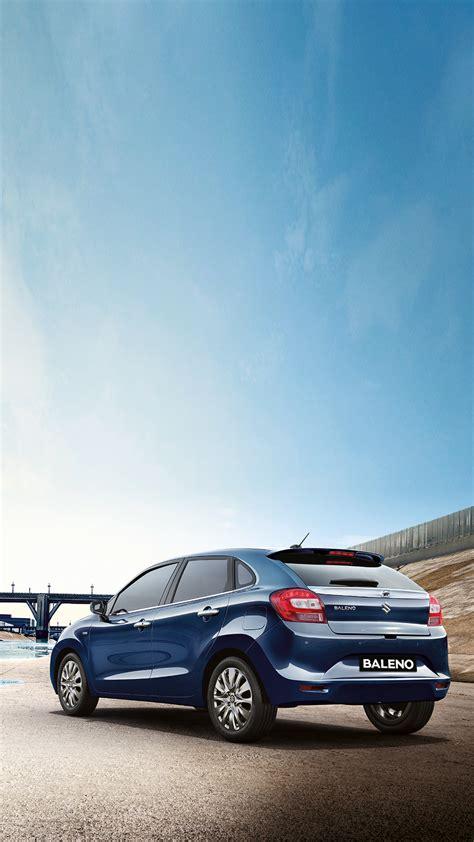 Suzuki Baleno Backgrounds by Baleno Images Wallpapers Photos Nexa