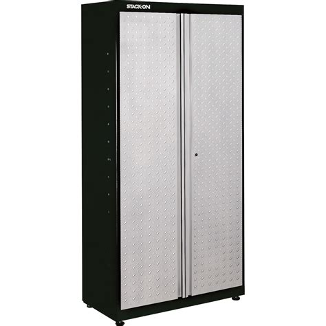metal garage storage cabinets furniture gray metal garage storage cabinet with 3