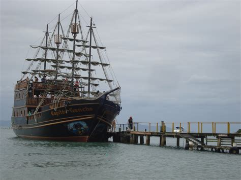 Biggest Pirate Ships In The World by Pirate Ship Stock By Thanianery On Deviantart