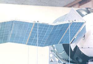 Целесообразность установки солнечных батарей их и окупаемость • BuildingTECH