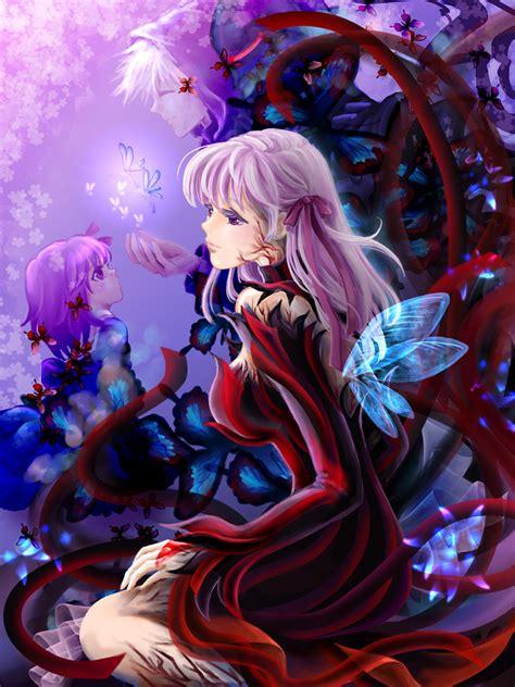 matou sakura fatestay night zerochan anime image board