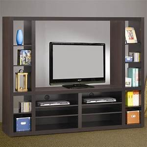 Lcd Cabinet Designs For Living Room - Home Combo