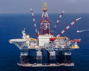 Navigating safe waters - Drilling Contractor