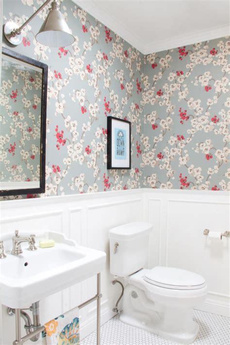flower wall art designs ideas design trends