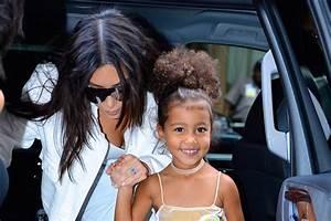 Kim Kardashian Addresses Pregnancy Rumors - In Touch Weekly